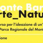 Arte_Natura_2019_slide